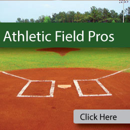 Athletic Field Pros