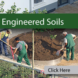 Engineered Soils