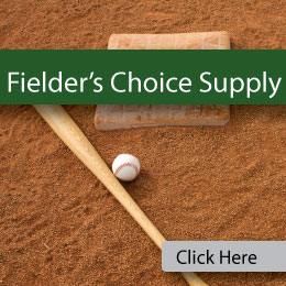 Fielder's Choice Supply